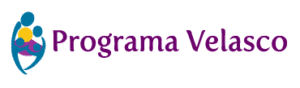 Programa Velasco Logo