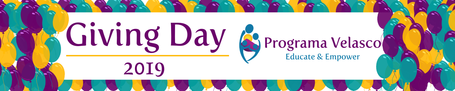 Giving Day 2019 4