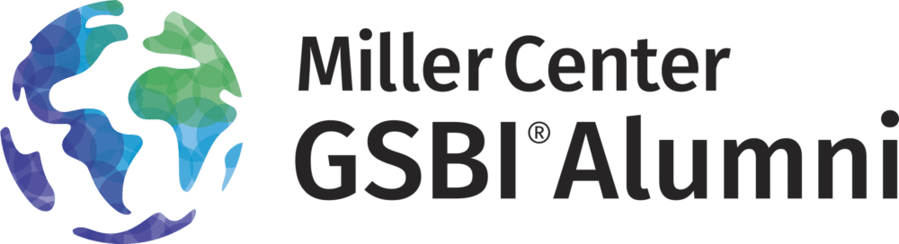 Learning from the Miller Center 6