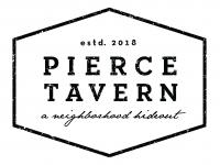 Pierce Tavern