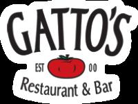 gattos-_header_logo22